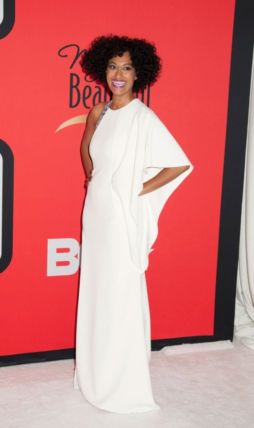 Tracee_Ellis_Ross_BlackGirlsRock_Bibhu_Mohapatra_White_Gown_Fashion