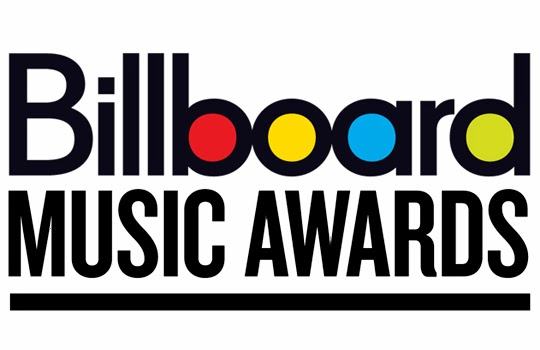 Music On the Ave: Top 5 Live Performances from The BillboardAwards