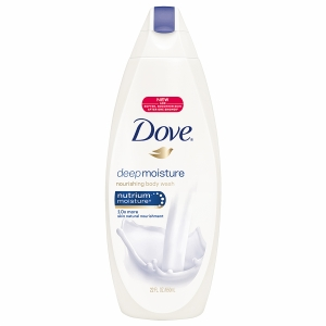 Dove-Deep-Moisture-Nourishing-Body-Wash-Beauty-Product-OnGiselleAve
