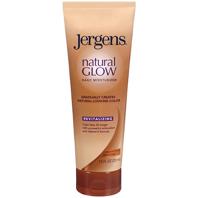 Jergens-Natural-Glow-Lotion-Beauty-Product-OnGiselleAve