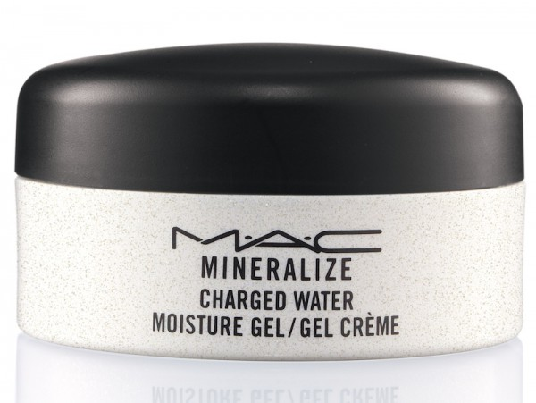 MAC-Mineral-Charged-Water-Moisture-Gel-Beauty-Product-OnGiselleAve