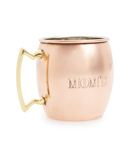Nordstrom-Moms-Copper-Mug-Mothers-Day-Gift-Ideas-OnGiselleAve