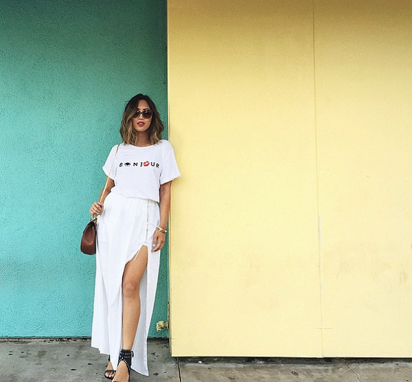 Aimee-Song-Fashion-Blogger-Instagram-OnGiselleAve
