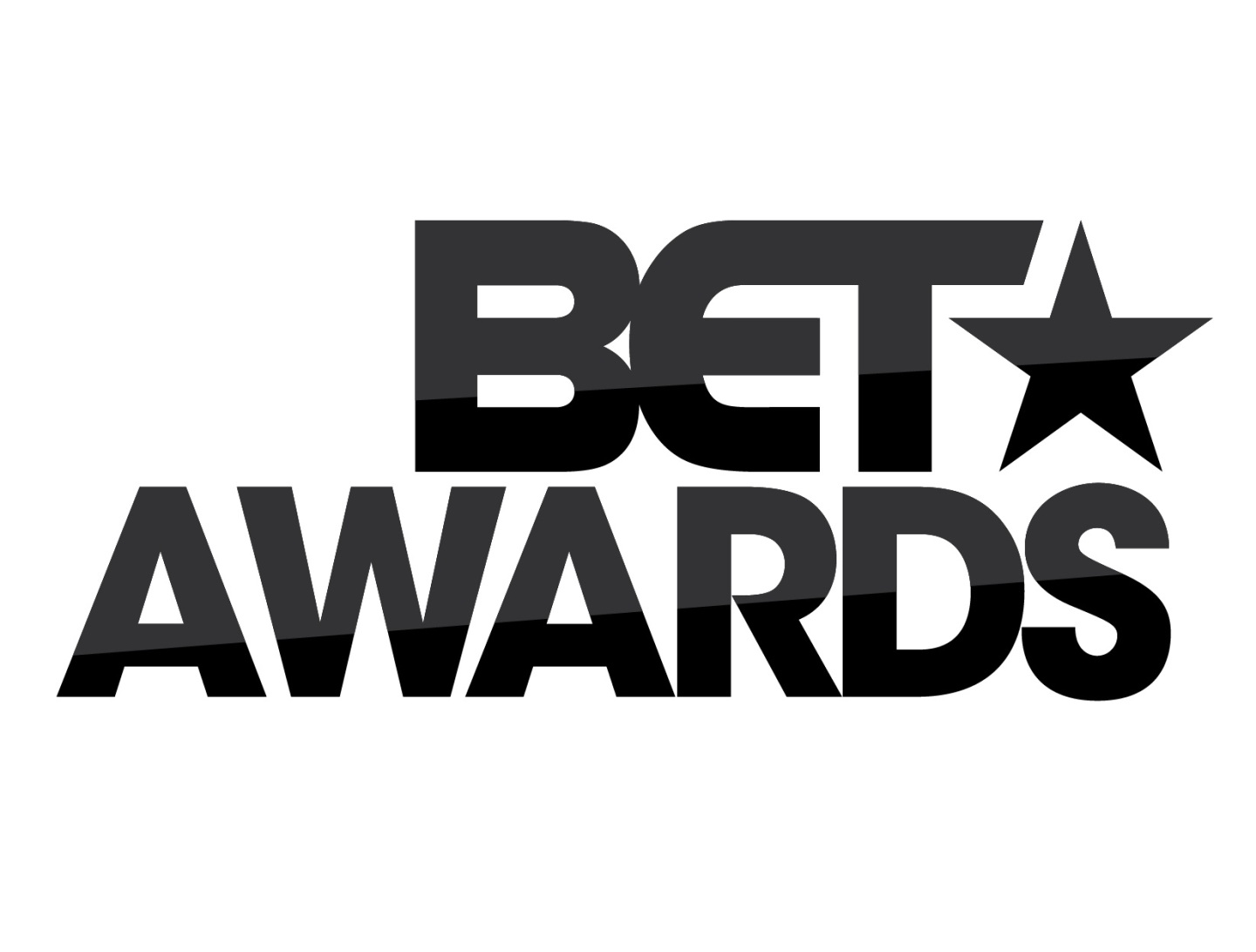 Music on the Ave: Top 5 Moments from the BET Awards2015