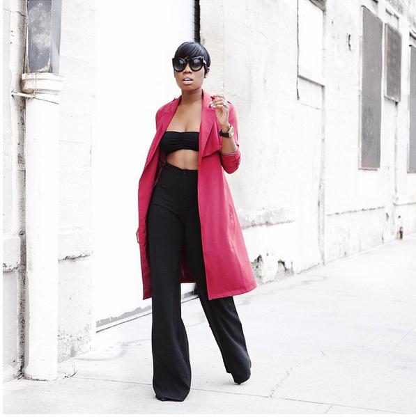 Enocha-Tellus-Miss-Enocha-Fashion-Blogger-Instagram-OnGiselleAve