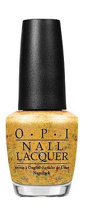 Hawaiian-Pineapples-Have-Feelings-Nail-Polish-OPI-Beauty-OnGiselleAve