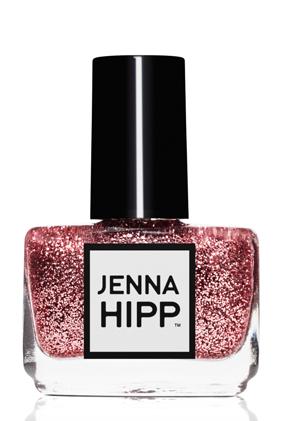 Jenna-Hipp-Glitz-and-Glam-Nail-Polish-Beauty-OnGiselleAve