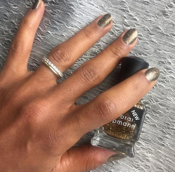 Kerry-Washington-Nail-Art-Style-OnGiselleAve
