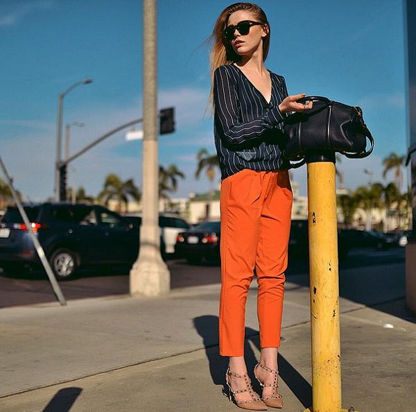 Kristina-Bazan-Fashion-Blogger-Instagram-OnGiselleAve