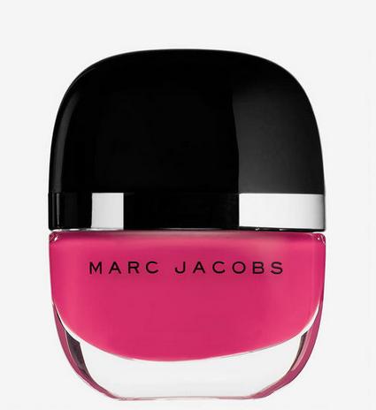 Marc-Jacobs-Enamored-Nail-Polish-Beauty-OnGiselleAve