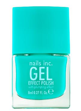 Nails-Inc-Soho-Place-Nail-Polish-Beauty-OnGiselleAve