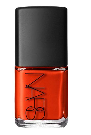 NARS-Libertango-Nail-Polish-Beauty-OnGiselleAve