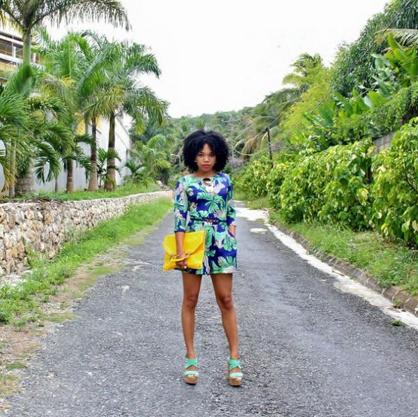 Natasha-Leeds-Fashion-Blogger-Instagram-OnGiselleAve