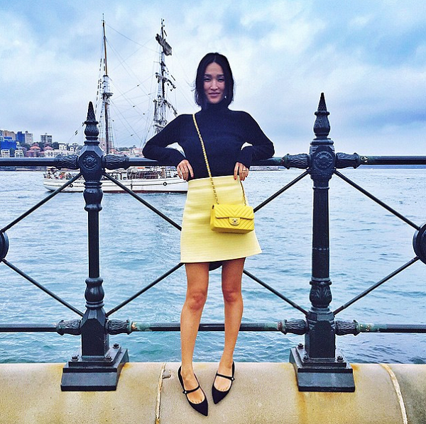Nicole-Warne-Gary-Pepper-Girl-Fashion-Blogger-Instagram-OnGiselleAve