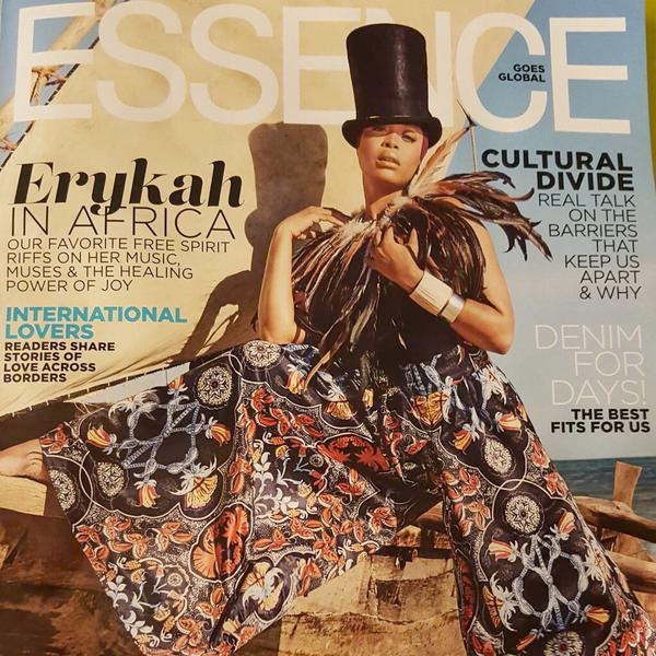 Erykah-Badu-Essence-Magazine-August-2015-Issue-OnGiselleAve