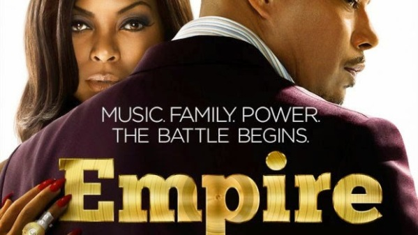 Fox-Empire-Drama-OnGiselleAve