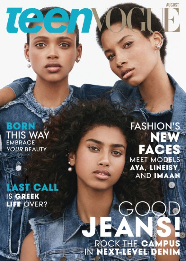 Teen-Vogue-August-2015-Issue-Fashion-Models-OnGiselleAve