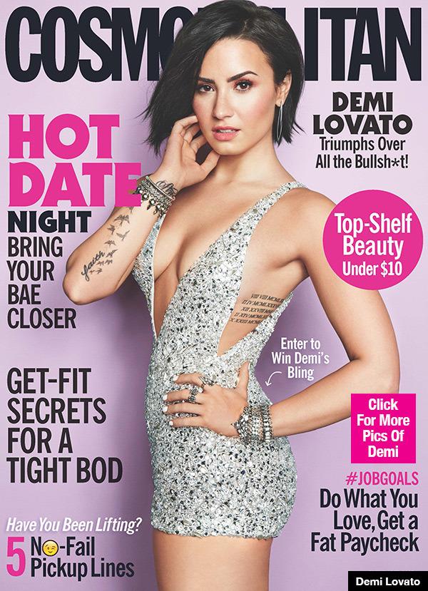Demi-Lovato-Cosmopolitan-September-2015-Cover-Fashion-OnGiselleAve