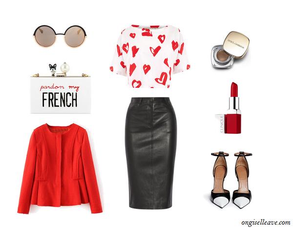 #StyleGuide: 3 Ways To Rock Leather Like ABoss