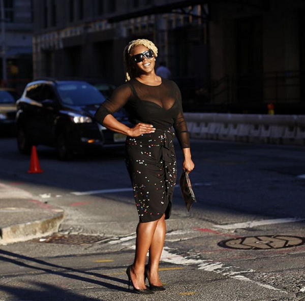 NYFW-Claire-Sulmers-Instagram-FashionBombDaily-Street-Style-OnGiselleAve