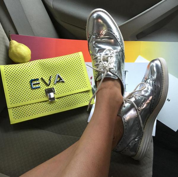 NYFW-Eva-Chen-Instagram-Street-Style-OnGiselleAve