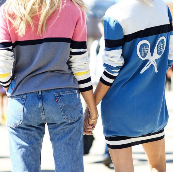 NYFW-Fashion-Week-Instagram-Street-Style-OnGiselleAve