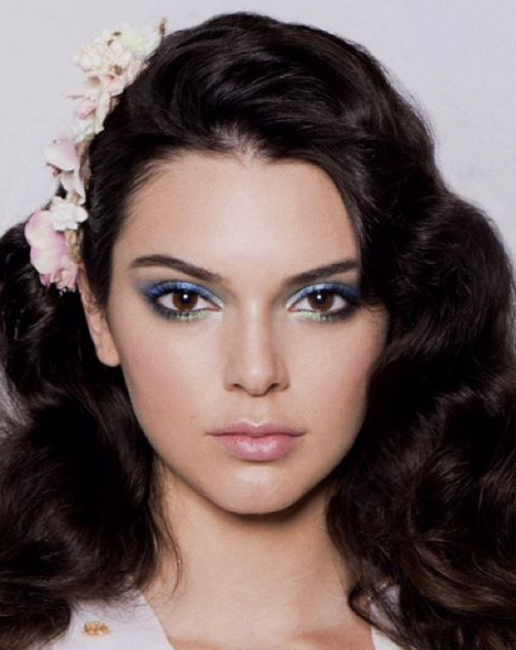 NYFW-Pat-McGrath-Instagram-Makeup-Backstage-Beauty-Snapshot-OnGiselleAve