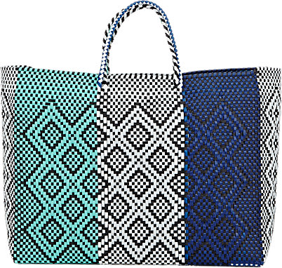 Barneys-Truss-Woven-Large-Tote-Bag-Fall-Fashion-OnGiselleAve