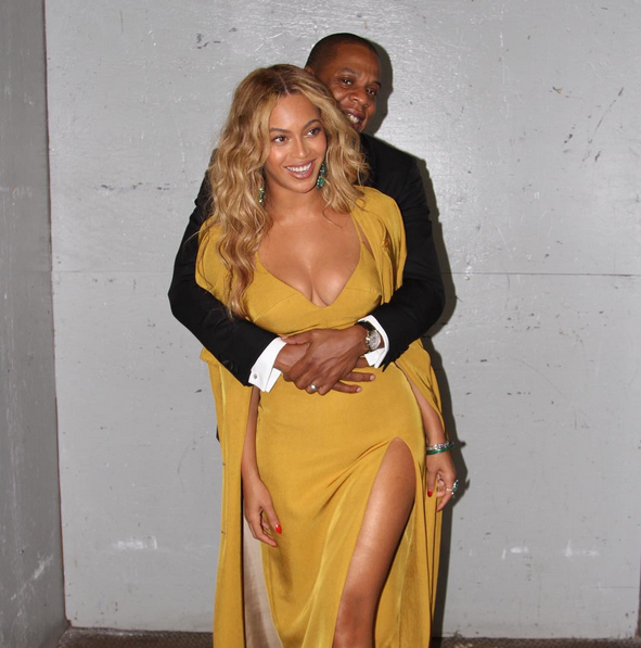 Beyonce-JayZ-Evening-Attire-OnGiselleAve