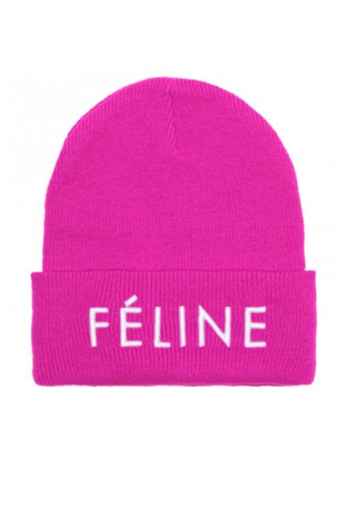 Brian-Lichtenberg-Feline-Beanie-Fall-Fashion-OnGiselleAve