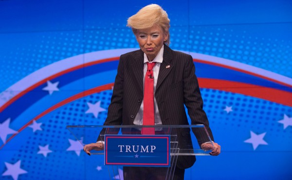Kelly-Ripa-Donald-Trump-Halloween-2015-Costume-OnGisellAve