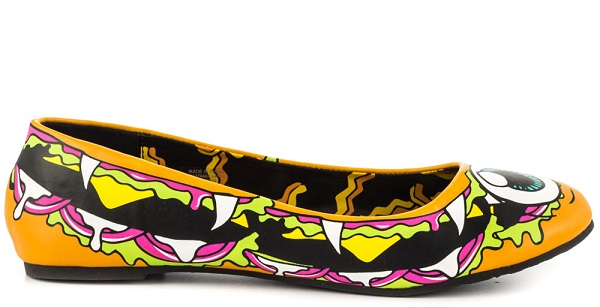Cycloburger-Flats-Fashion-OnGiselleAve