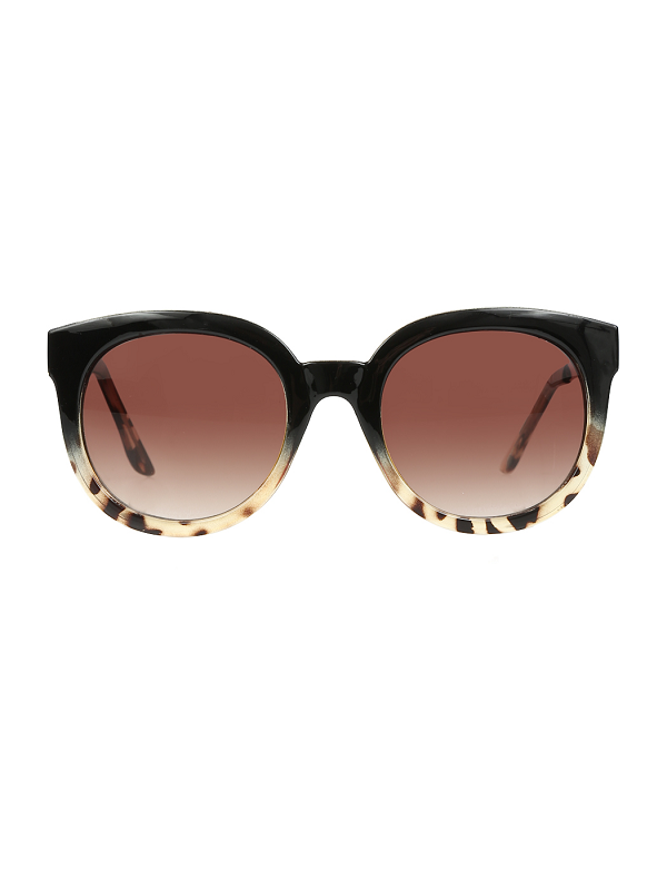 Eloquii-Ombre-Cheetah-Sunglasses-Fashion-OnGiselleAve
