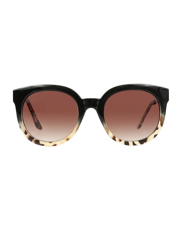 Eloquii-Ombre-Cheetah-Sunglasses-Fashion-OnGiselleAve