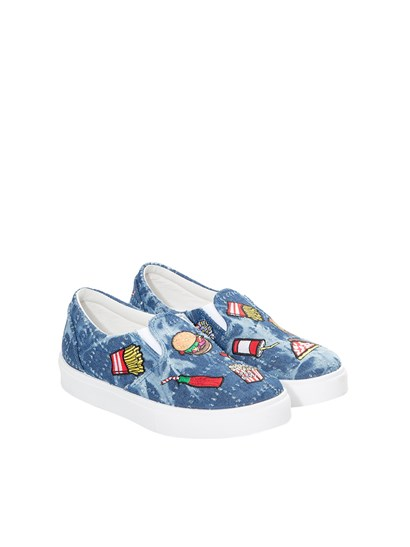 Fast-Food-Slip-Ons-Fashion-OnGiselleAve