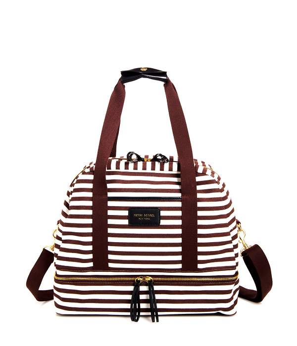 Henri-Bendel-Weekender-Bag-Fashion-OnGiselleAve