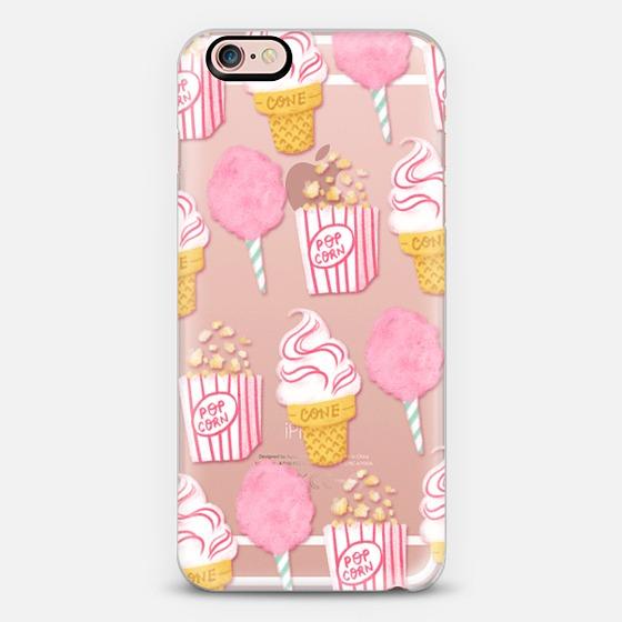 Ice-Cream-Popcorn-Candy-Case-Fashion-OnGiselleAve
