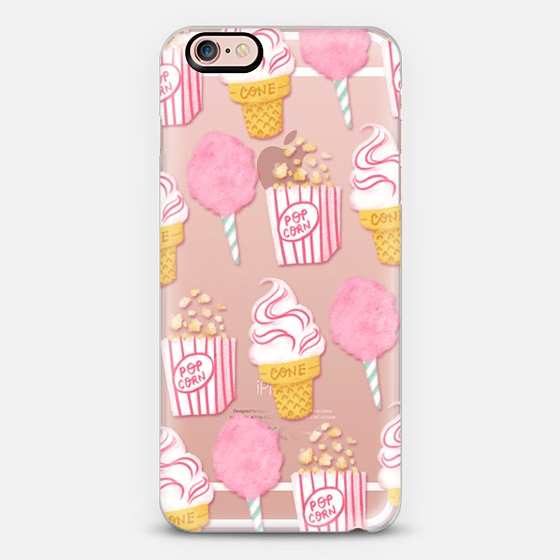 Ice-Cream-Popcorn-Candy-Case-Fashion-OnGiselleAve
