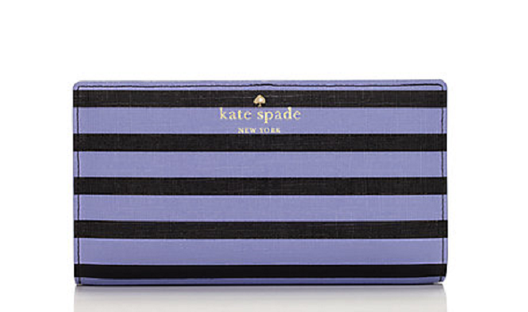 Kate-Spade-Fairmount-Square-Stacy-Clutch-Kate-Spade-Fashion-OnGiselleAve