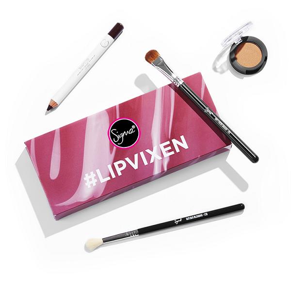 Sigma-Beauty-Lip-Vixen-Box-Set-Beauty-OnGiselleAve