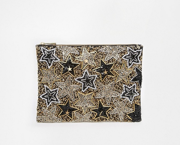ASOS-Co-Ord-Star-Embellished-Clutch-Bag-Fashion-OnGiselleAve