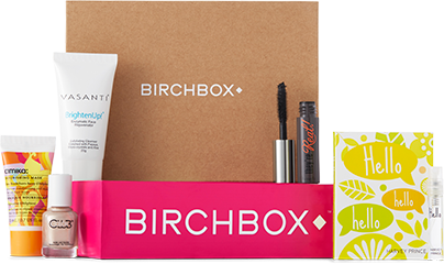 Birchbox-Beauty-Womens-OnGiselleAve