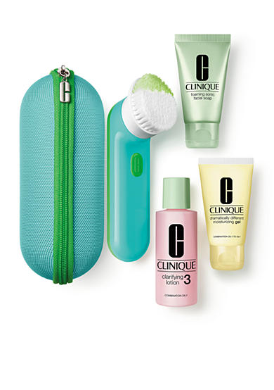 Clinique-Gift-Set-Holiday-Gift-OnGiselleAve