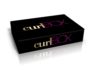 CurlBox-Hair-Beauty-OnGiselleAve