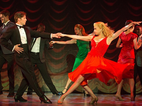 Dirty-Dancing-Las-Olas-Broadway-Play-Holiday-Gift-OnGiselleAve