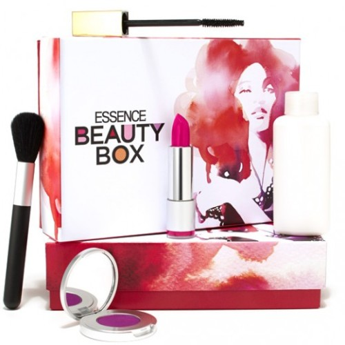 Essence-Beauty-Box-OnGiselleAve