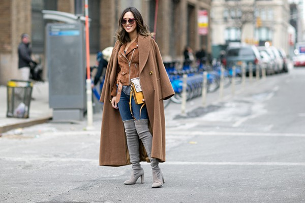 Aimee-Song-Camel-Coat-Thigh-High-Boots-Fashion-OnGiselleAve