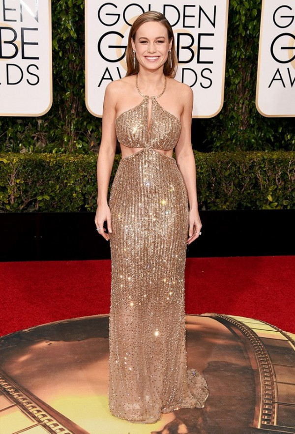 Brie-Larson-Calvin-Klein-Collection-Golden-Globes-Fashion-OnGiselleAve