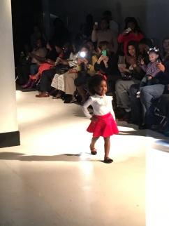 Allure Kids Kouture
