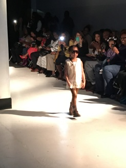 Allure Kids Kouture